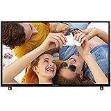 """Polaroid 65GSR3100FA 65"""" LED TV"""