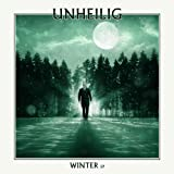 Winter (EP)