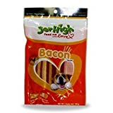 Jerhigh Bacon (100 Gms) Pack Of 2
