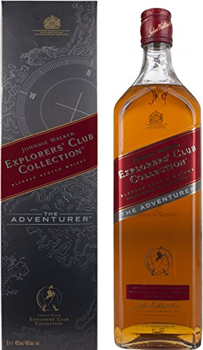 johnnie-walker-explorers-club-collection-the-adventurer-blended-whisky