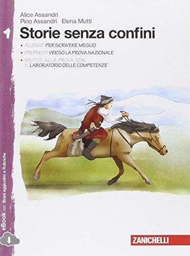 storie-senza-confini-con-leggere-i-classici-con-e-book-con-espansione-online-per-la-scuola-media-1