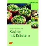"""Kochen mit Kr�uternvon """"Renate Volk"""""""