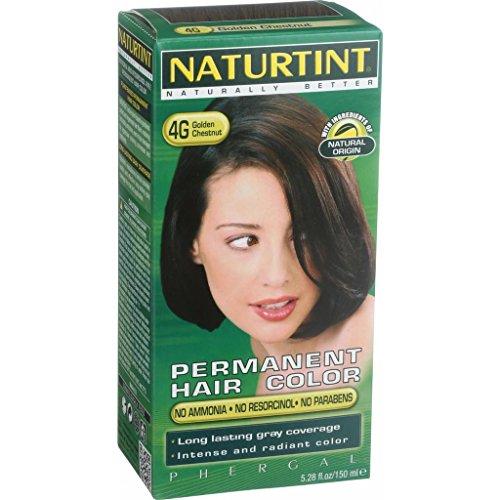 naturtint-hair-color-permanent-4g-golden-chestnut-528-oz