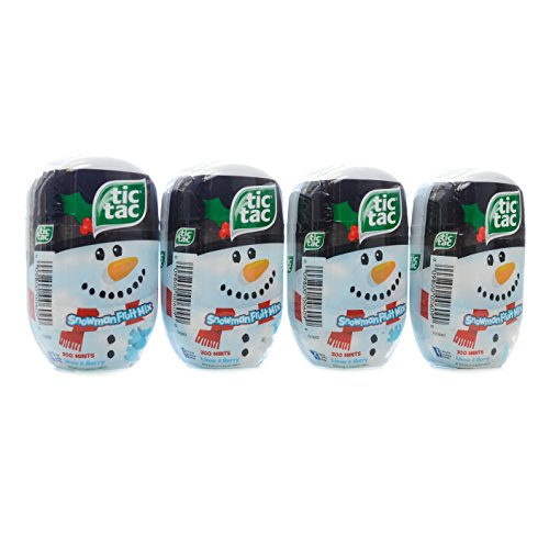 tic-tac-snowman-fruit-mix-bottle-pack-pack-of-4