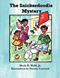 img - for The Snickerdoodle Mystery book / textbook / text book