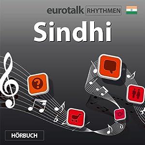 EuroTalk Rhythmen Sindhi | [ EuroTalk Ltd]