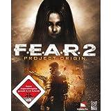 F.E.A.R. 2: Project