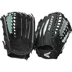 Buy Easton APB1275 Alpha Series Baseball Glove by Easton