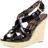 Jessica Simpson Women's Catalina Wedge Sandal