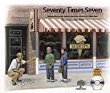Seventy Times Seven (Seasons of Faith)