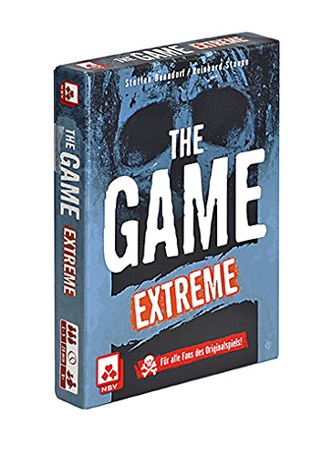 nurnberger-spielkarten-4041-the-game-extreme-fieses-kooperationsspiel