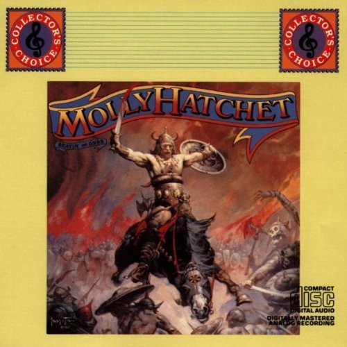 beatin-the-odds-by-molly-hatchet-1995-03-17