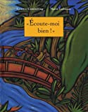 img - for Ecoute-moi bien! (French Edition) book / textbook / text book