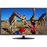 I Grasp 42L31 Full HD LED Television - 42 inches Black