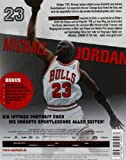 Image de Michael Jordan to the Max [Blu-ray] [Import allemand]