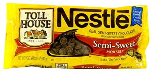 nestle-semi-sweet-morsels-340-g-pack-of-24
