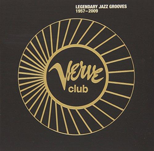 Verve Club