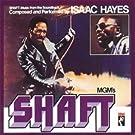 Shaft (Bonus Tracks)[Standard]