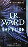 Rapture (Fallen Angels, Book 4) (0451414799) by Ward, J.R.