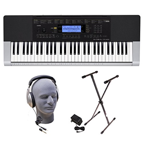 casio-inc-ctk4400-ppk-61-key-premium-keyboard-pack-with-headphones-power-supply-and-stand