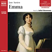 Emma | [Jane Austen]
