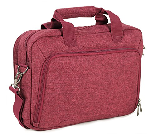 rock-madison-british-airways-compliant-second-hand-luggage-cabin-shoulder-bag-40-x-30-x-15cm