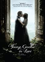Young Goethe in Love! (English Subtitled)