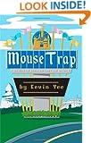 Mouse Trap: Memoir of a Disneyland Cast Member