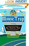 Mouse Trap: Memoir of a Disneyland Ca...