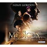 Der Medicus (Die Medicus-Reihe, Band 1)