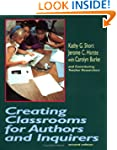 Creating Classrooms for Authors and I...
