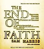 The End of Faith