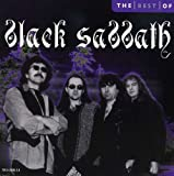 Best of: Black Sabbath