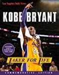 Kobe Bryant: Laker for Life