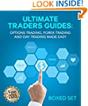 Forex and Options Trading Made Easy t...