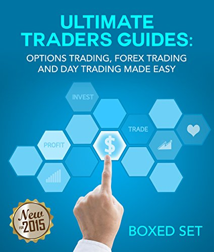 Best rated option trading books