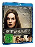 Image de Betty Anne Waters [Blu-ray] [Import allemand]