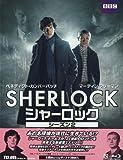 SHERLOCK/���㡼��å� ��������2 [Blu-ray]