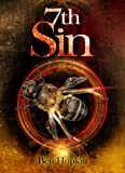 7th Sin: Repent now before its too late (Book 2 of the Darc Murder Series)