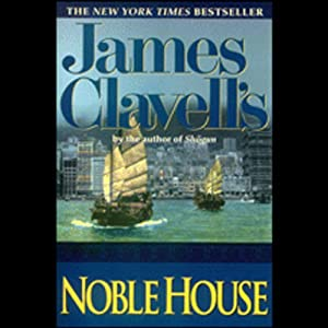 Noble House | [James Clavell]