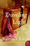 Traveling Light: A Novel