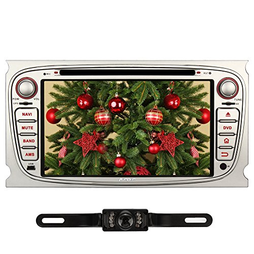 pumpkin-android-51-lollipop-car-radio-double-din-stereo-for-ford-mondeo-s-max-focus-galaxy-7-inch-ca