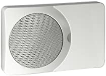 iChime Digital Doorbell Auxiliary Speaker