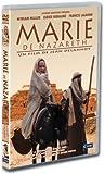 echange, troc Marie de Nazareth