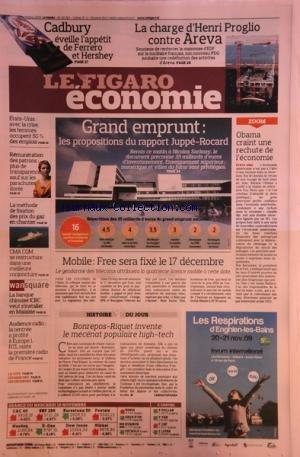 figaro-economie-le-no-20312-du-19-11-2009-bonrepos-riquet-invente-le-mecenat-populaire-high-tech-mob