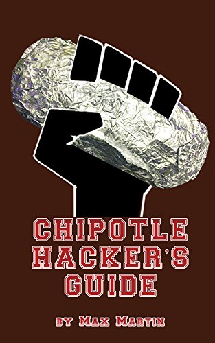 chipotle-hackers-guide