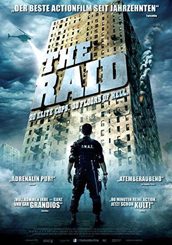 the-raid