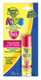 Banana-Boat-Sunscreen-Kids-Broad-Spectrum-Sun-Care-Sunscreen-Stick-SPF-50-Pack-of-4