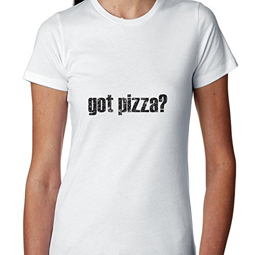 funny-food-got-pizza-cool-exclusive-quality-t-shirt-for-damen-xs-shirt
