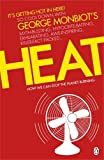 Heat: How to Stop the Planet Burning (0141026626) by Monbiot, George